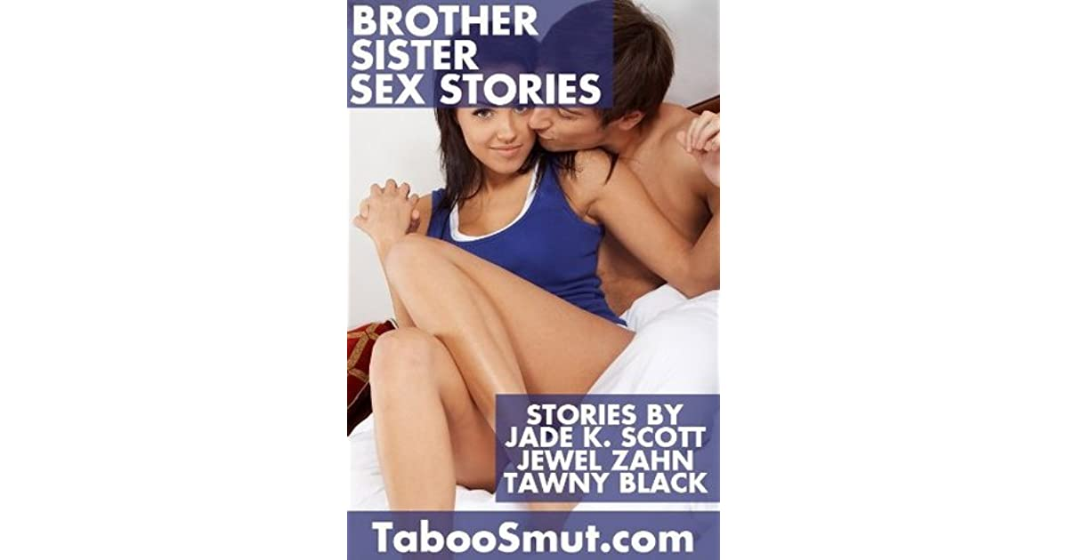 brother and sister sex picture  402761