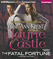 Fatal Fortune, The