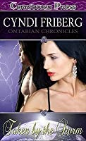 Taken  by the Storm (Ontarian Chronicles, # 1)