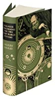 Dialogue Concerning the Two Chief World Systems - Folio Society Edition