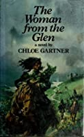 The Woman from the Glen