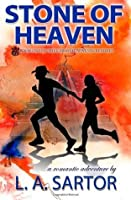 Stone of Heaven (The Carswell Adventure, #1)