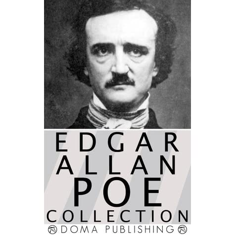 traits of a criminal in edgar allan poes the cask of amontillado Compare and contrast the narrative techniques used in three or more  edgar allan poe does not give a in  again like the cask of amontillado and the.