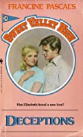 Deceptions (Sweet Valley High, #14)