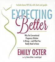 expecting better emily oster pdf