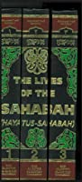 Hayatus Sahabah (The Lives of the Sahabah)
