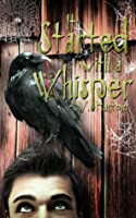 It Started with a Whisper (Sons of Witches, #1)