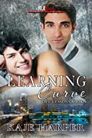 Learning Curve (Life Lessons, #4)