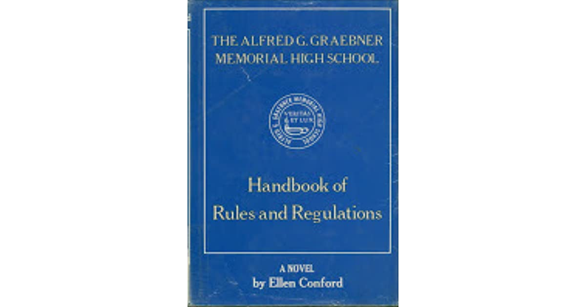 The Alfred G Graebner Memorial High School Handbook Of. Awe Signs. Chameleon Signs. Posturing Signs. Female Gender Signs. Demon Signs Of Stroke. Ranch Signs. Blue Mens Signs. Download Signs