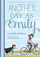 Another Day as Emily