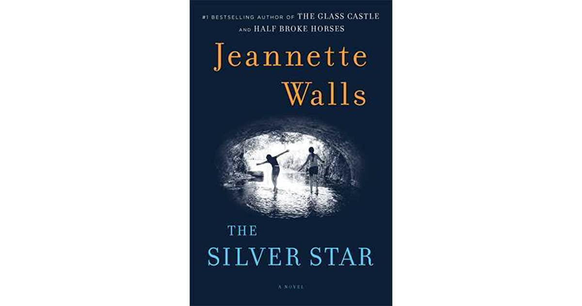 glass castle book essay The glass castle: a memoir [jeannette walls] on amazoncom free shipping on qualifying offers now a major motion picture from lionsgate starring brie larson.