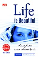 LIFE IS BEAUTIFUL New Edition (LIFE IS BEAUTIFUL)