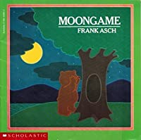 Moongame (Little Bear and the Moon)
