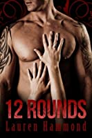 12 Rounds (Knockout, #1)