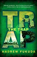 The Trap (The Hunt, #3)