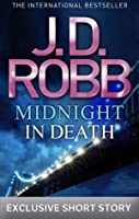 Midnight in Death (In Death, #7.5)