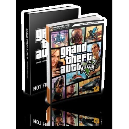 How to Install Mods for GTAV on PC (Grand Theft Auto