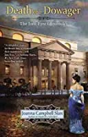 The Death of a Dowager