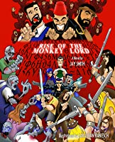 Rise of the Monkey Lord