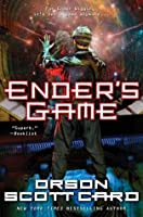 Image result for enders game