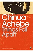 How do i write a essay on the book things fall apart?