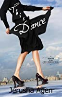 This Dance (Sisters Redeemed, #1)