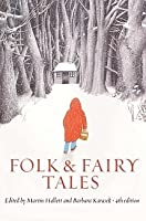 Folk & Fairy Tales: An Introductory Anthology