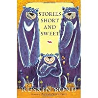 Stories Short and Sweet
