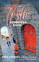 Tashi And The Forbidden Room
