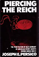 Piercing the Reich