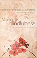 Plain english beyond in mindfulness PDF