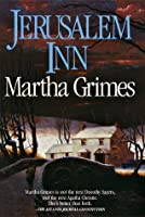 Jerusalem Inn (Richard Jury #5)