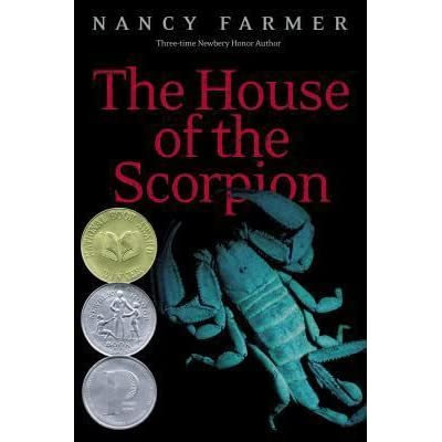 the scorpions book essay Scorpions' most recognizable and obvious characteristics are the exaggerated pair of claws, the long thin tail that is often curved over the back of the scorpion, and the stinger at the end of the tail that is used to inject venom.