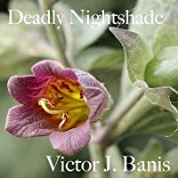 Deadly Nightshade (Deadly Mystery, #1)