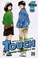 Touch n. 26
