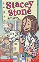 Stacey Stone: A Rat's Tale