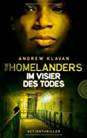 Im Visier des Todes (The Homelanders, #4)