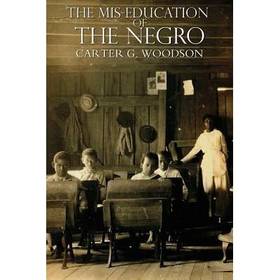 miseducation of children Miseducation - inequality, education and the working classes  vivid stories from working class children and young people it looks at class identity,.
