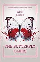 The Butterfly Clues