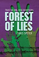 Forest of Lies