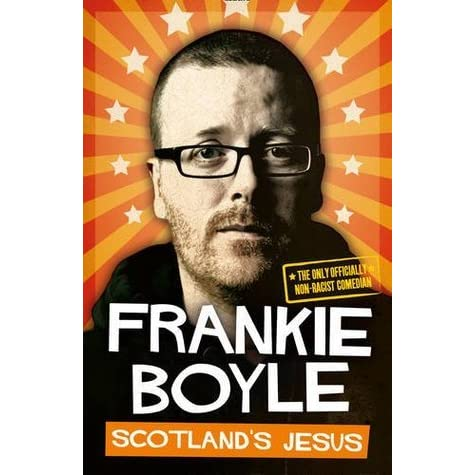 My Shit Life So Far by Frankie Boyle ePub eBook