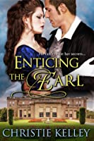 Enticing the Earl (Wise Woman, #2)
