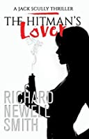 The Hitman's Lover (Jack Scully #1)