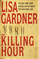 The Killing Hour (Quincy and Rainie, #4)