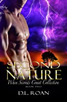 Second Nature (When Seconds Count, #2)