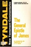 general epistle of James: an introduction and commentary