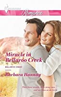 Miracle in Bellaroo Creek