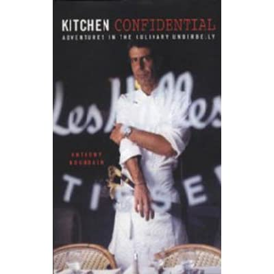 Anthony confidential bourdain kitchen pdf