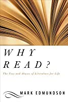 Why Read?
