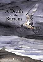 A Death on the Barrens